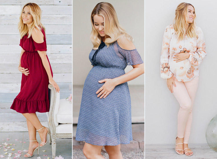 Intollerabile Addio Coraggioso Best Maternity Clothes Websites Civuoleunpaese Com
